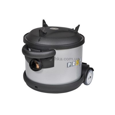 Vacuum cleaner for dry cleaning PROFI 2 Vacuum cleaners and apparatuses for cleaning