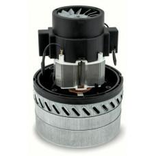 Вакуумный мотор (турбина) 1500 W  к  Santoemma  Пылесосы для сухой и влажной уборки