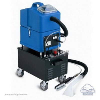 Foam extractor Santoemma SW30 FORM Extractors