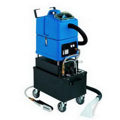 Foam extractor Santoemma SW15 HOT FORM Extractors