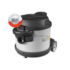 Пылесос для сухой уборки PROFI 4 Пылесосы и аппараты для химчистки