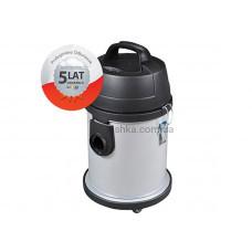 Пылесос для сухой уборки Profi 5.1 MF Пылесосы и аппараты для химчистки
