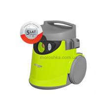 Пылесос для сухой уборки Profi 10 Пылесосы и аппараты для химчистки