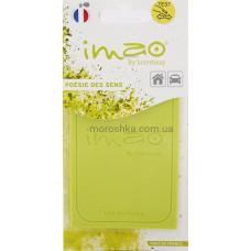 Air freshener IMAO Perfume Air fresheners