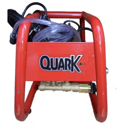 Аппарат высокого давления для мойки QUARK Аппараты высокого давления