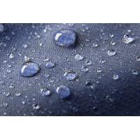 Idrostop MA-FRA - nano защита ткани и кожи или прощай вода и влага!