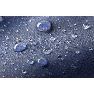 Idrostop - нано защита ткани или прощай вода и влага!