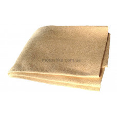 Микрофибра салфетка флис ткань 38х60 см