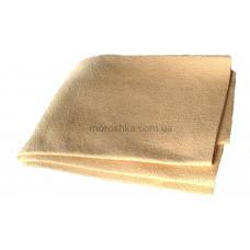 Микрофибра салфетка флис ткань 38х60 см Helome Германия Аксессуары