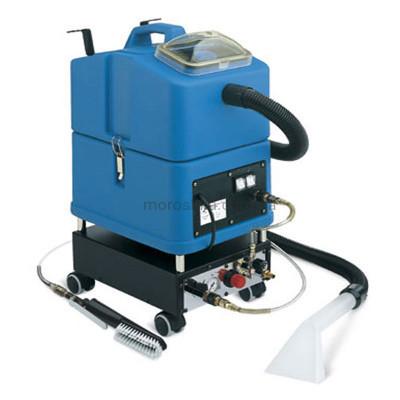 Пенно- экстракторная машина Santoemma SW15 Foam Light