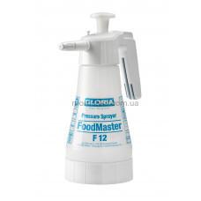Ручной распылитель FoodMaster F12  Ручные распылители