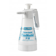 Hand sprayer CleanMaster CM 12