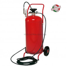 Procar 50 Vacuum cleaners and apparatuses for cleaning