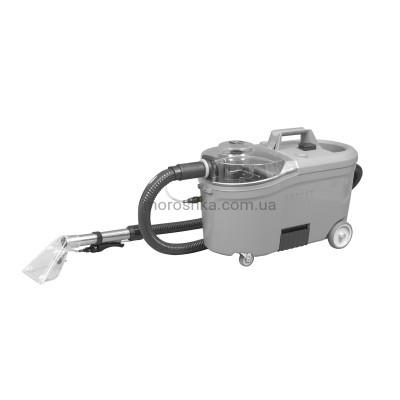 Профессиональный пылесос PROFI 50.1 S