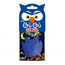 Освежитель воздуха Mr. Gù Gù  ОКЕАНСКИЙ БРИЗ Освежители воздуха