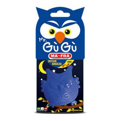 Освежитель воздуха Mr. Gù Gù  ОКЕАНСКИЙ БРИЗ