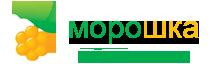 Интернет-магазин товаров для уборки и клининга